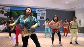 Dance Again  by AKBF Dancers!!!!