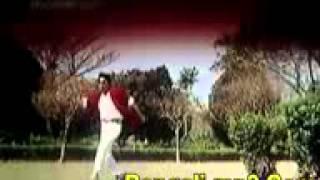 Bengali movie SHUDHU EKBAR BOLO song Kokila Kokila