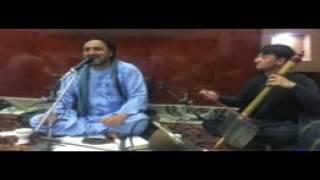 Dawood Nazari  Badakhshi Song