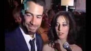 Bea y Álvaro se despiden de 'Yo soy Bea'