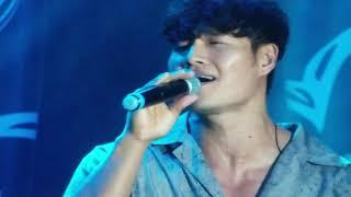 11 김종국 (KIM Jong-Kook) - I'm Not the Only One (Sam Smith)