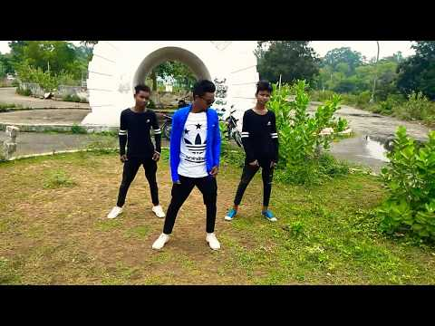 Xxx Mp4 Sanam Dance BoyZz Jio Sangee Jio Re Nagpuri Dance Video 3gp Sex