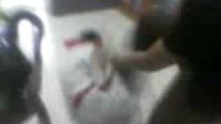 Video(2).3gp