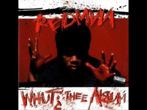 Xxx Mp4 Redman Time For Some Aksion Lyrics 3gp Sex