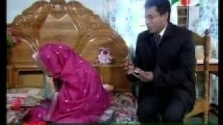 Diabari Harirampur : Vober Hat 59
