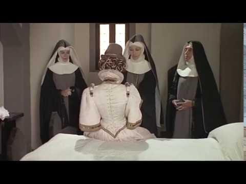 Xxx Mp4 Satan And The Nuns 1973 3gp Sex