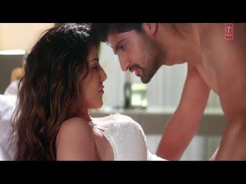 Xxx Mp4 Aashiq Banaya Aapne Hate Story IV Sunny Leone Himesh Reshammiya Neha Kakkar Tanishk B Manoj M 3gp Sex