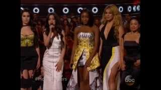 The 2015 Billboard Music Awards Part 2 SDTV x264 2Maverick