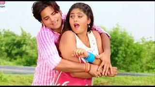 Suna Ye Hamar Juli Hau Raaj Kaise Khuli - FULL SONG | BHOJPURI HOT SONG