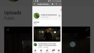 GreyHound Movie Trailer 2020|| New Hollywood movie