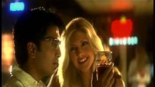 Brande Roderick - USA Vich LA, Out of Control (2003)
