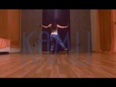 Xxx Mp4 2in1 Dance On Kamli Crazy Kiya Re 3gp Sex