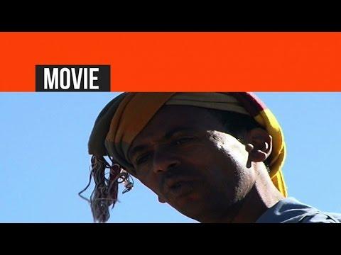 Eritrea Yemane Aklilu Yrhasena Part One New Eritrean Movie 2015