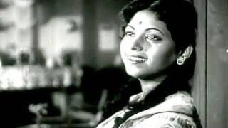 Ek Dharti Hain - Meena Kapoor, Adhikar Song 1