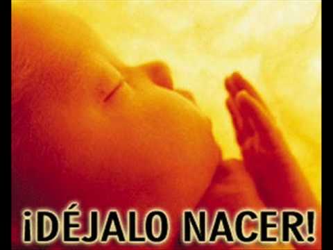 02 La Pildora El Aborto