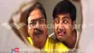 NEW BANGLA FILMS VIDEOS SONGS Akkas Kudus   Dobir Shaheber Songsha 2014
