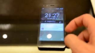 Android broken digitizer workaround. How to use phone with broken screen