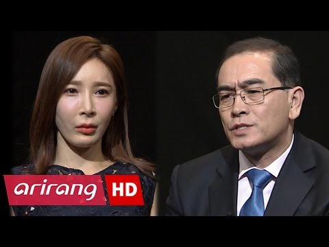What average N. Koreans think about Cheonan sinking