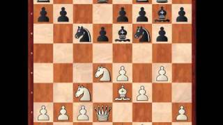Vol.114,115,116 Ten Ways to Get Better at Chess