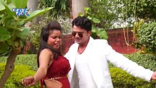हिलाई के पतली कमरिया - Tut Gail Jhumka - Amarjeet - Bhojpuri Hot Songs 2016 new