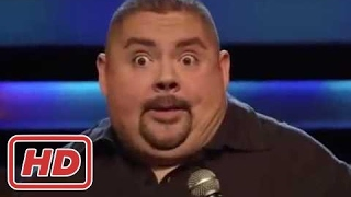 [BEST]Gabriel Iglesias Funniest comedian ever Stand up Work For Disney - Stand Up Comedy