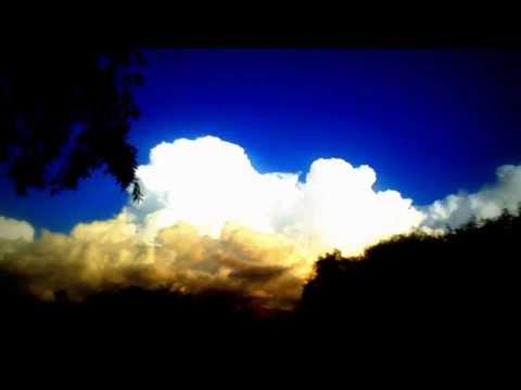 Timelapse cloud andorid Nubes