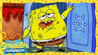 SpongeBob Schwammkopf | Wohnungssuche | Nickelodeon Deutschland