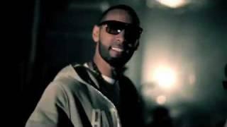 La Fouine feat  3010   Sneazzy West   Capitale Du Crime 3 STREET CLIP parolesOFFICIEL   YouTube