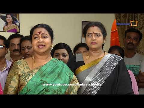 Xxx Mp4 வாணி ராணி VAANI RANI Episode 1728 21 11 2018 3gp Sex