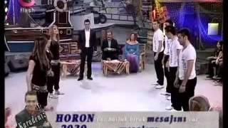 رقص عراقي يفوتكم