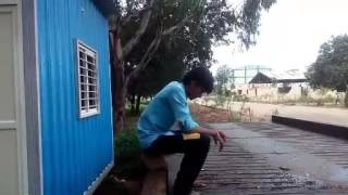 M.S.Dhoni-The Untold Story |Latest Trailer|Hindi|2016