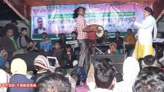 images Bangla Baul Program 2016 প্রানের পড়শী Part 3