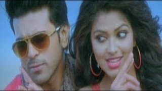 Watch NAAYAK Movie All Video Songs HD Exclusively