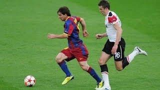 ►⚽️◄ Craziest Football Skills & Tricks - Vol. 2