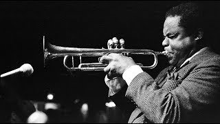 Freddie Hubbard - Red Clay (1970).