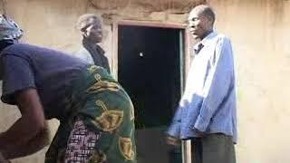 Aic Baraka Kwaya Runzewe (nishike mkono)