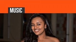 LYE.tv - Salina Tsegay - Kexmemo   ከጽመሞ - New Eritrean Music 2017