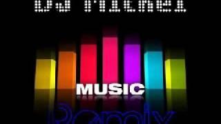 Shakira - Loca Loca (Dj Michel Remix)