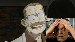 """REACTION VIDEO 