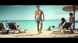 Subconscious Desires Video - Ford Ecosport - Keyless Entry.