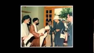 سخنان یه آخوند   سید حسن اقا میری در مورد اسلام