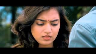 Om Shanti Oshana| Sneham Cherum| malayalam| movie| song| nivin paul| nazriya