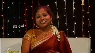 New Episodes Anchor Jalsa Talk With Caller   480P