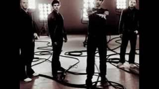 Cold Play-Viva La Vida (Lyrics)
