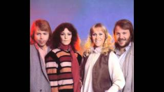 ABBA Two For The Price Of One Demo Lyrics (1981)
