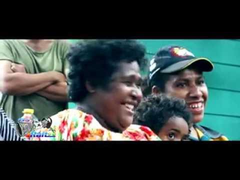 Elton Kili-Wabag translator [JOKE VIDEO]