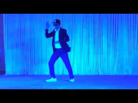 Xxx Mp4 Dance Performance Sbs Yuva Talent Show Jaimit Soni 3gp Sex