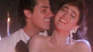 Dil Ne Jo Socha Tha (Video Song) - Sapne Saajan Ke
