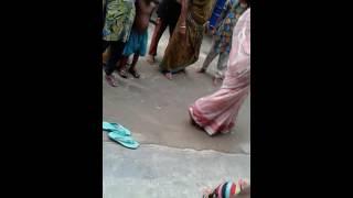 হিজলা Dance.
