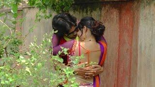 tor hamar pyar,bhojpuri hot video